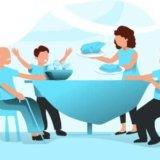 不妊症と食事